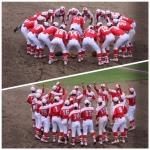 第49回日本少年野球選手権大会福岡県北支部予選 トーナメント表